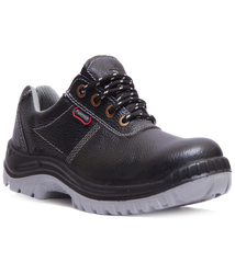 Hillson Panther Safety Shoes
