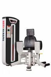 Presto Abductor Machine