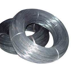 ASTM F899 Gr 416 Wire