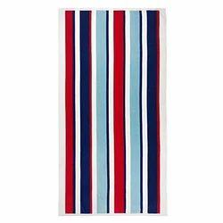 Multicolor Promotional Towels