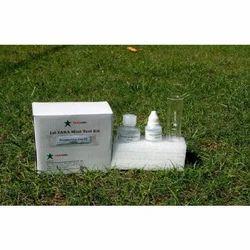 Jal Tara Phosphorus Testing Kit
