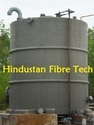 FRP Water Storage Tank