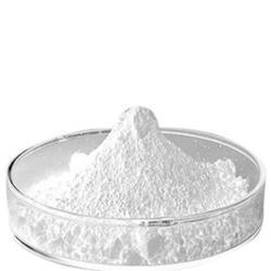 Antioxidant Chemical