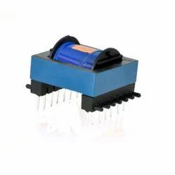 SMPS Transformer