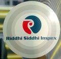 Riddhi Siddhi Impex