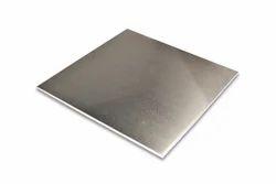 Aluminum Alloy Plates 5083