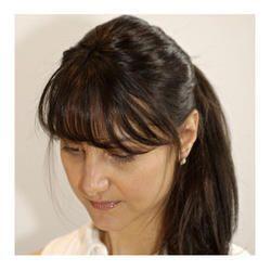 Fringe  Human Hair Addition
