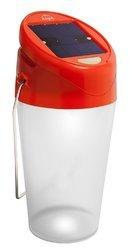 D.Light S30 Ultra Flexible Solar Lantern