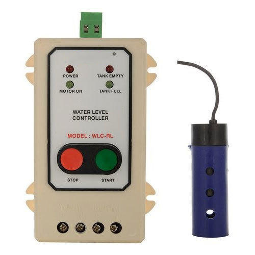 Water level controller semi automatic water level controller water level controller semi automatic water level controller manufacturer from coimbatore asfbconference2016 Gallery
