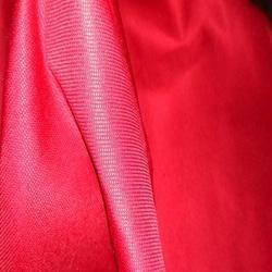 Boxer Fabric