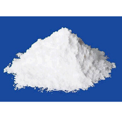 Trisodium Phosphate Anhydrous