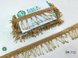 Needle Lace DM 715