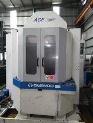 HMC DAEWOO ACE-H400P