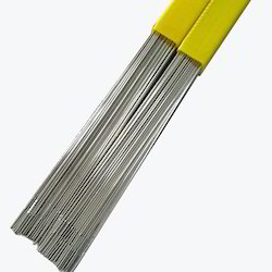 Er308 Stainless Steel Filler Wire