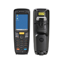 Portable Terminal Zebra MC2180 2D Wifi