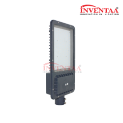 LED Street Light Gusto