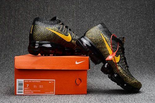 Nike Vapor Max Mens Shoes at Rs 2050