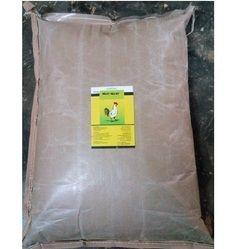 Doxy Neovet (Doxycycline Hydrochloride & Neomycin)