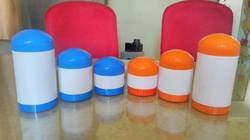 Proclaim HDPE Containers