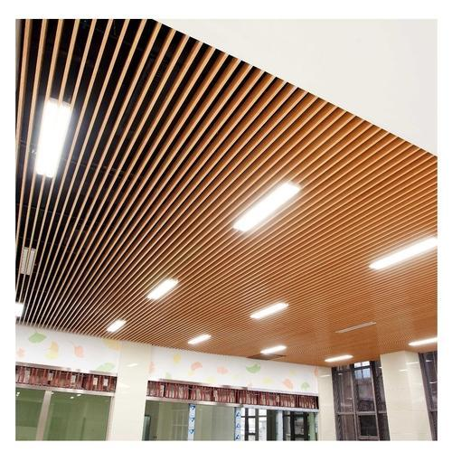 Armstrong Metal Ceiling Tiles Panels Planks Armstrong