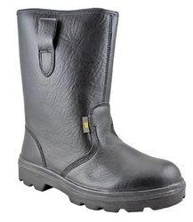 JCB Digger Safety Boot