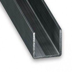 C Channel Steel