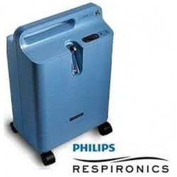 Philips Respironics EverFlo 5LPM Oxygen Concentrator