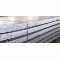 16Mo3 Steel Plate