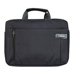 Star Dragon Office Bag Black Color