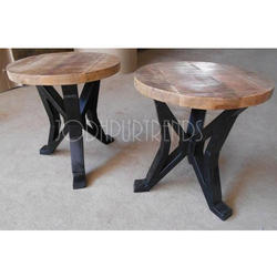 industrial furniture table. Wonderful Table Industrial Table Get Best Quote And Furniture Table I