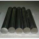 440b Stainless Steel Round Bar
