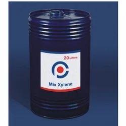 Mixed Xylene