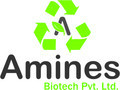 Amines Biotech Private Limited