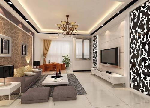 Interior Design Architecture