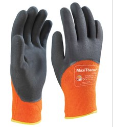 Maxitherm 30-202 Safety Hand Gloves
