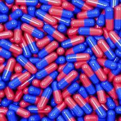 Herbal Medicine Franchise for Akola