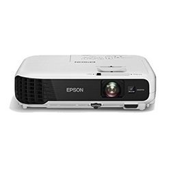 Epson Projector EB-X41 3600 lumens XGA HDMI