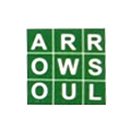 Arrowsoul Fire & Security Solutions