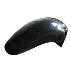 Compatible With Victor Front Mudguard