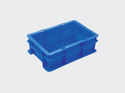 Automobile Industrial Crates