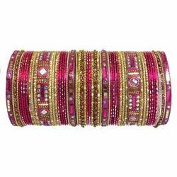 Bridal Bangle