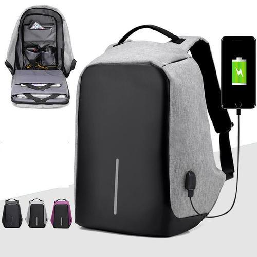 Travel Gear - American Tourister - Polycarbonate - Carry On