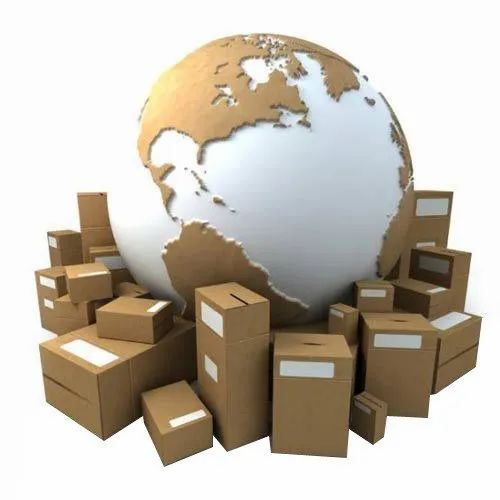 International Goods Relocation Services