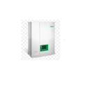 66kwp Solar Grid Tie Inverter With DC Switch