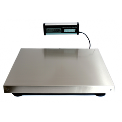 Check Scales