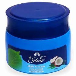 Glint Hair Cream Coconut