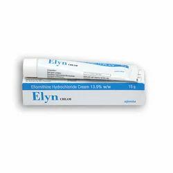 Elyn Cream
