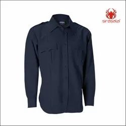 Security Ware Uniform