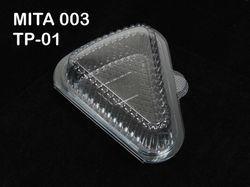 003-tp01 Mita Folding Box