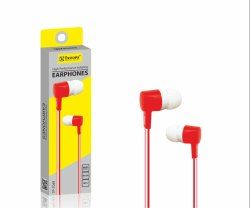 Troops Tp-7049 Mp3 Earphone
